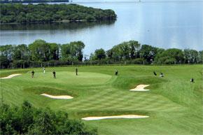 Glasson Golf & Country Club